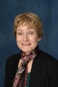 Susan Schaffer