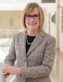 Gail Keenan