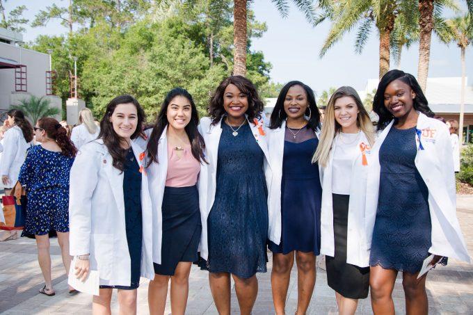 College Of Nursing University Of Florida
